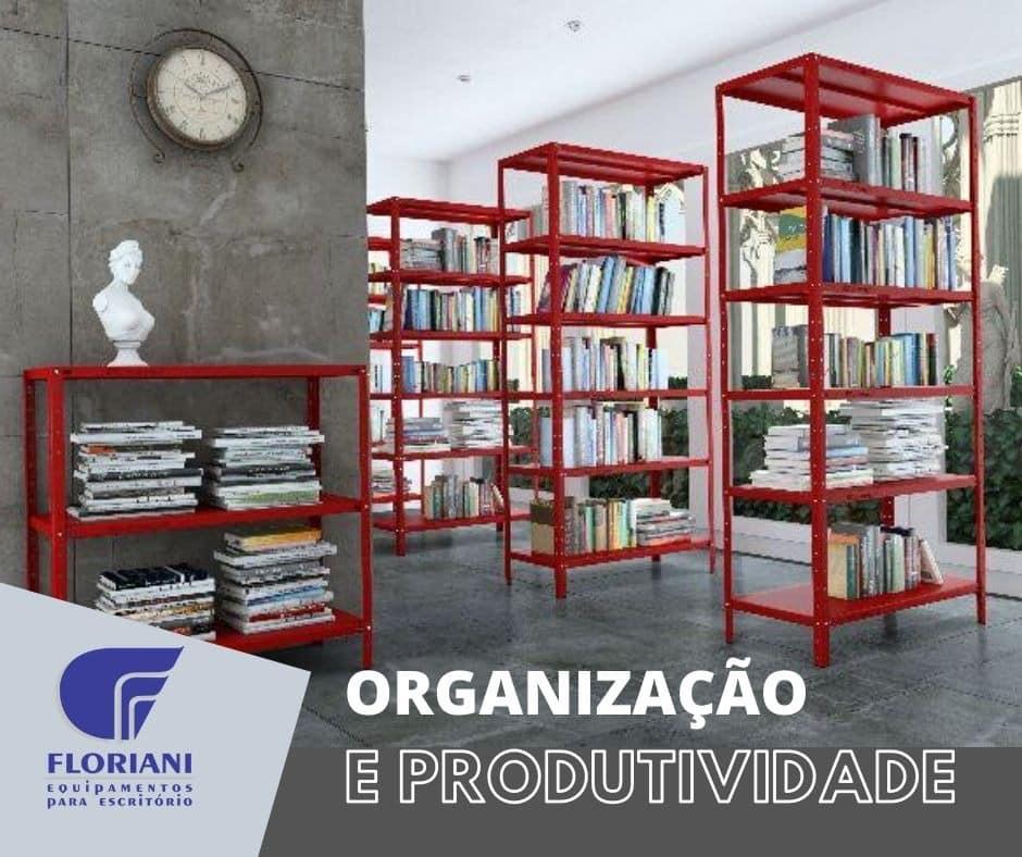 Banner-Web-Portal-O-Corupaense-640x167