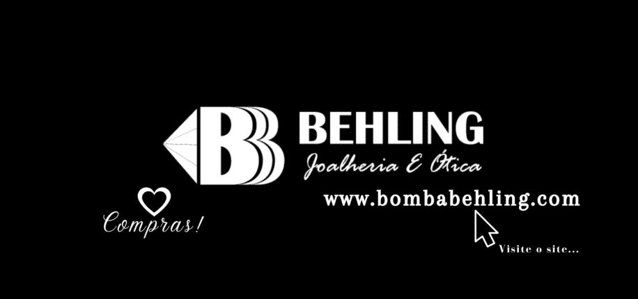 Banner-Otica-Behling-Corupaense-640x167